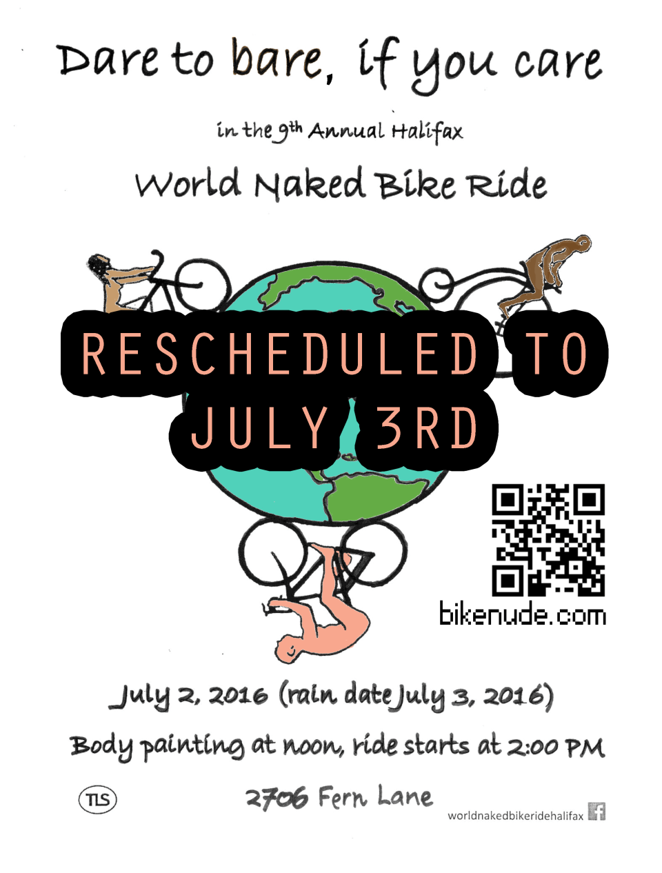 WNBR-poster-2016--in-colour-reschedule